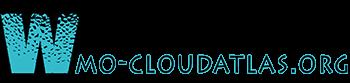 wmo-cloudatlas.org